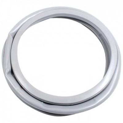 Резина люка для стиральной машины Indesit Ariston C00145390 144002000-02 Оригинал