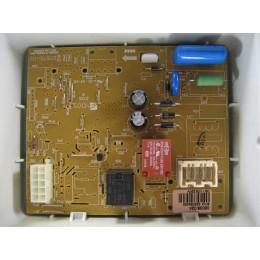 Плата управления Whirlpool ARC 4010 ARC 4020 481221838633