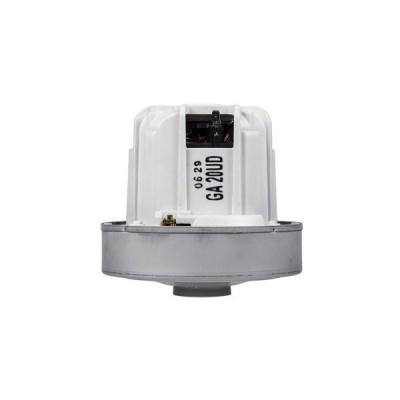 Двигатель для пылесосов Samsung VCM-M20ZUDA DJ31-00135A 2000W