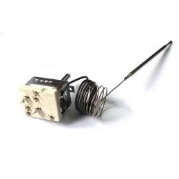 Терморегулятор (Термостат) EGO 55.17052.080  для духовки INDESIT C00145486