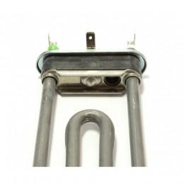 Тэн для стиральной машины Indesit Ariston 1700 W Италия