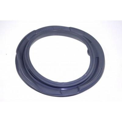 Резина люка для стиральной машины Samsung DC64-02857A