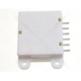 Плата управления клапаном КК01-С для холодильника Атлант