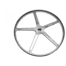 Шкив для стиральной машины Indesit Ariston 174002211