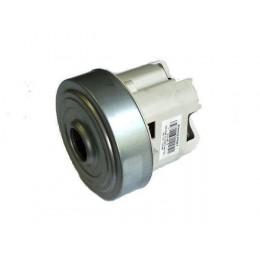 Двигатель для пылесосов Philips 463.3.201
