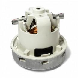 Двигатель для моющего пылесоса KARCHER  NT35/1 PUZZI 8/1 PROFI