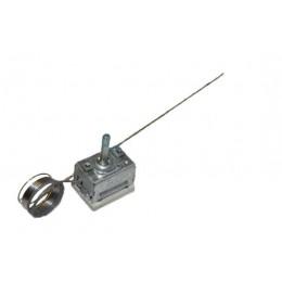 Терморегулятор (Термостат) капиллярный EGO 55.17062.220 для духовки Hansa Gorenje Candy 389077021