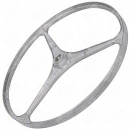Шкив для стиральной машины Whirlpool 461975006093