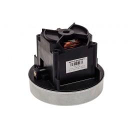 Двигатель для пылесосов Philips 432200696431 аналог DOMEL 1451
