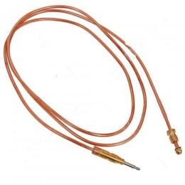 Термопара газконтроля духовки для газовой плиты Indesit C00143490 C00307855