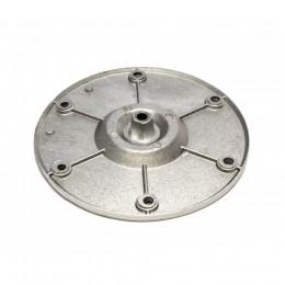 Опора барабана Ardo с противоположной стороны от шкива 236002300 cod. 041