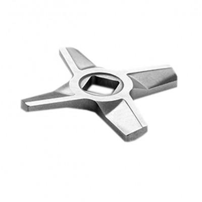 Нож для мясорубки Bosch Compact Power MFW3640A