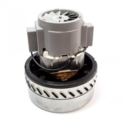 Двигатель для моющего пылесоса Ametek A061300501 Италия
