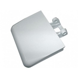 Ручка люка для стиральной машины Zanussi Electrolux 1508509005