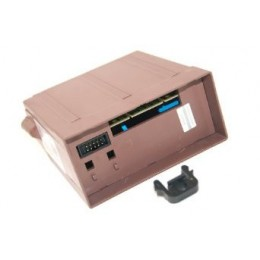 Плата управления Whirlpool ARC 4020 481221838159