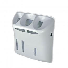 Дозатор (бункер) порошкоприемника для стиральной машины Whirlpool 481075258622