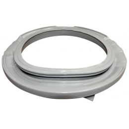 Резина люка для стиральных машин Samsung WW70K WW80K DC64-03365A