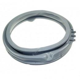 Резина люка 0006001030 W133795 для стиральных машин Indesit Ariston C00287764