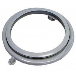 Резина люка для стиральной машины Ardo 404001700