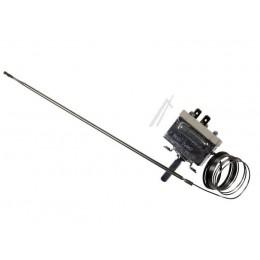 Терморегулятор (Термостат) EGO 55.17069.140 для духовки HANSA AMICA 8032828