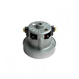 Двигатель (мотор) для пылесоса LG VCG214E02