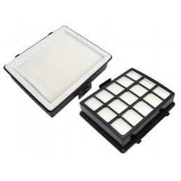 Фильтр Hepa для пылесоса Samsung DJ97-00492A