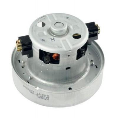 Двигатели для пылесосов Samsung VCM-K30HU оригинал