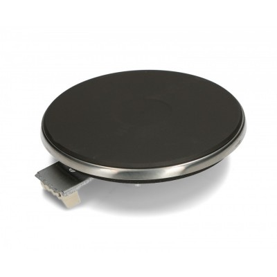 Конфорка для электроплиты диаметр 180 mm, 1500W Ego C00099675