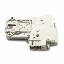 Замок стиральной машины Zanussi Electrolux 1249675123