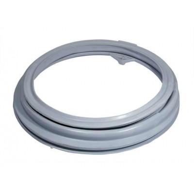Резина люка для стиральной машины Candy 90489151