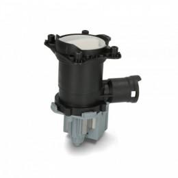 Насос для стиральной машины Bosch Logixx 8