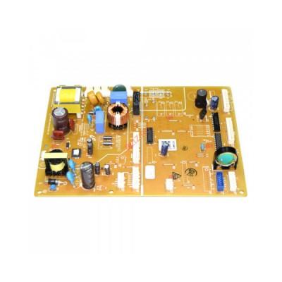 Плата управления холодильника Samsung RB-29 RB-31 DA92-00462E