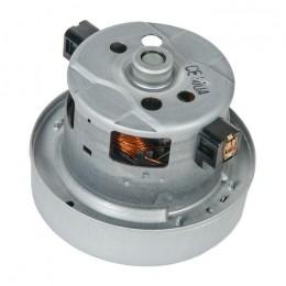 Двигатель для пылесоса Samsung VCM-M30AU 2400W