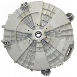 Полубак для стиральной машины LG задний AJQ73993801