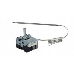 Терморегулятор (Термостат) для духовки HANSA T-150 81381292