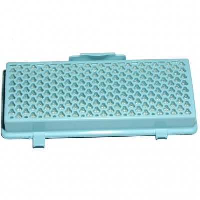 HEPA фильтр для пылесоса LG ADQ68101903