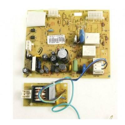 Модуль (плата) управления для холодильника Whirlpool 481228038115