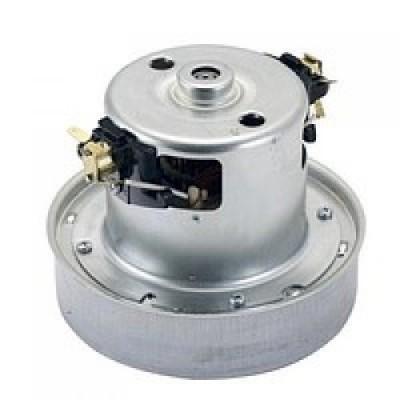 Двигатель для пылесосов LG VCC264E02