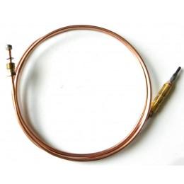 Термопара духовки для газовой плиты Indesit 100 см C00078735