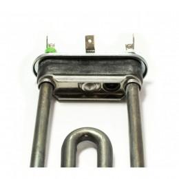 ТЭН для стиральной машины Gorenje 1700W 154445