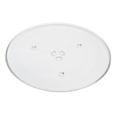 Тарелка для микроволновой печи Samsung диаметр 318 мм