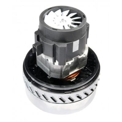Мотор пылесоса Thomas 100366