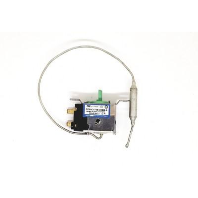 Терморегулятор (термостат) PFN-C174S-03EB для холодильника Samsung DA47-10107Z