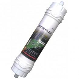 Фильтр для воды HAFEX/EXP HAF-EX/XAA для холодильников Samsung Side-by-Side DA29-10105J