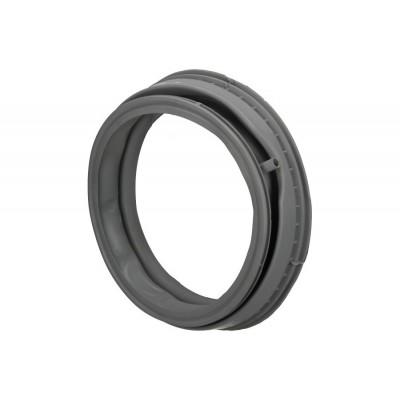 Резина люка для стиральной машины  Bosch WLF20260OE