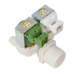 Клапан подачи воды для стиральной машины Zanussi Electrolux 3792260808