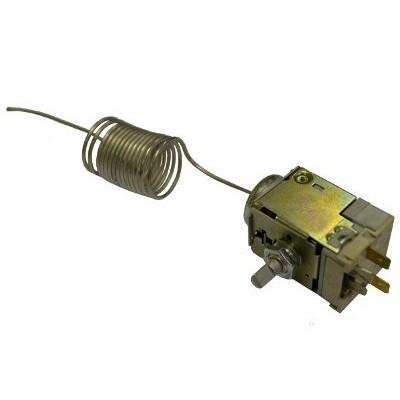 Терморегулятор  ТАМ 133 (Китай)