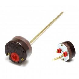 Терморегулятор для водонагревателя универсальный