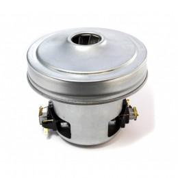 Двигатель для пылесоса Electrolux AEG PY-32-5 2200W