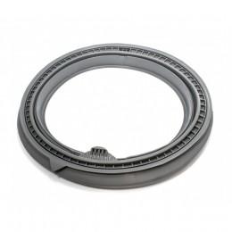 Резина люка для стиральной машины Samsung DC64-02605A. Оригинал!